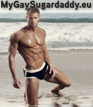 Gay Urlaubsziele