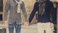 Beste kostenlose kink-dating-sites