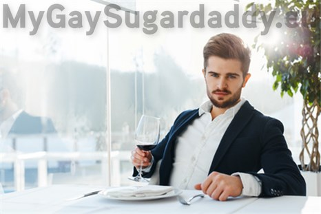 Gay-friendly Hotels